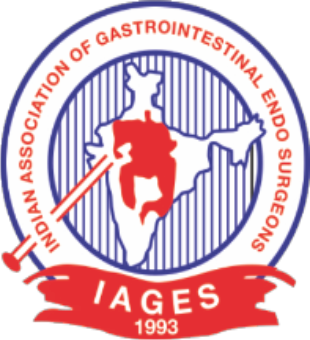 Logo | IAGES